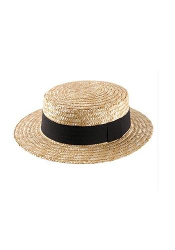 chapeau-annees-10-20