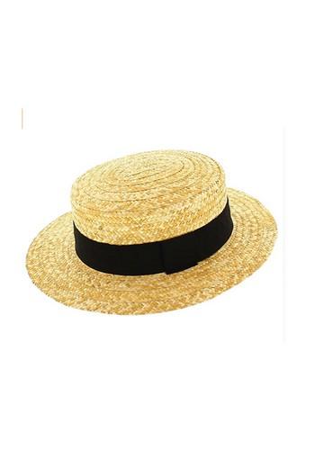 chapeau-canotier-homme