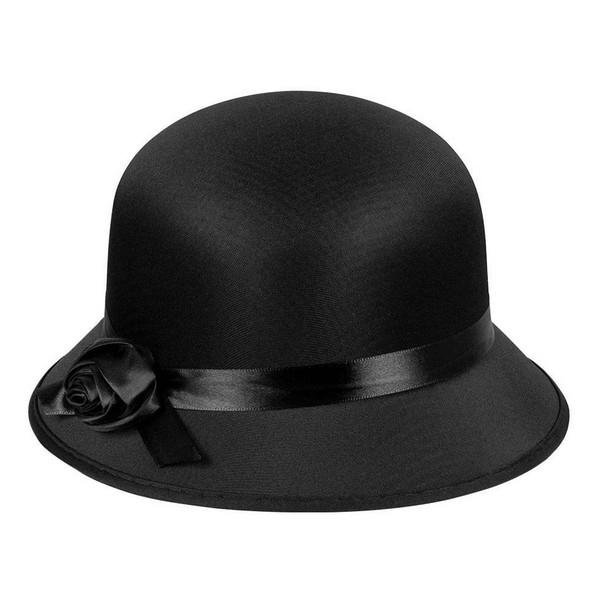 chapeau-charleston