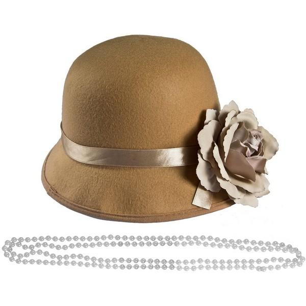 chapeau-cloche-annees-20