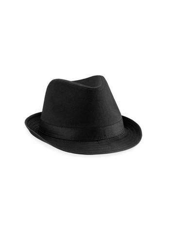 chapeau-fedora-homme-annees-20