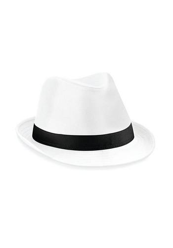 chapeau-homme-annes-20