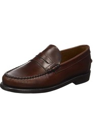 chaussures-homme-annees-20