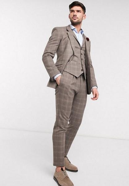 costume-carreaux-gatsby