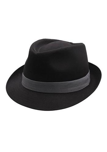 fedora-chapeau-gangster-annees-20-homme
