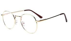 lunettes-retro