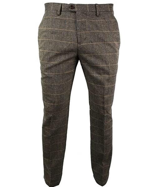 pantalon-tweed-annees-20-homme