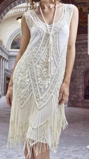 robe-mariee-annees-20-etsy