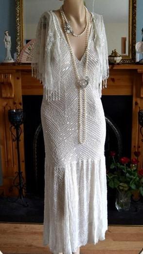 robe-mariee-annees-20