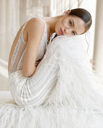 robe-mariee-charleston